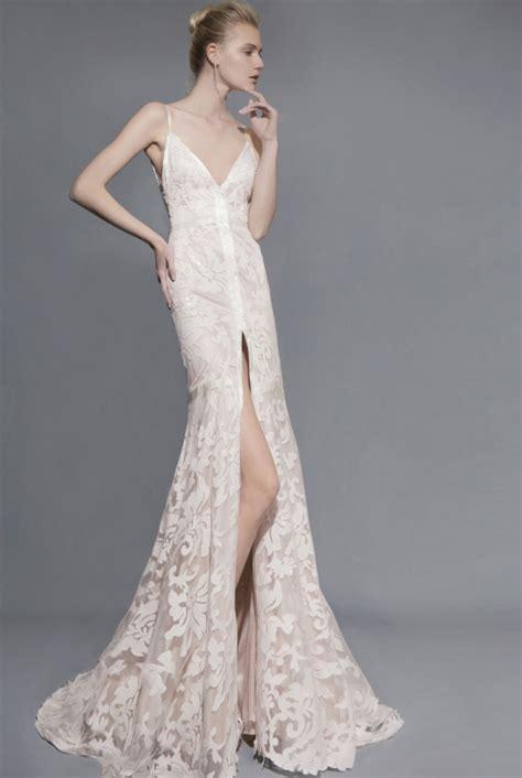 victoria kyriakides wedding dresses springsummer