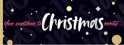 Advent Calendar Fantastic Coming Soon Lookfantastic Banner