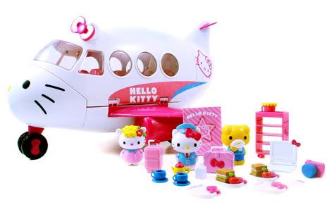 toddler table and chair set target hello jet plane