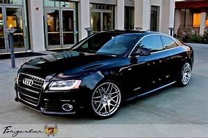 Garage Audi Nancy : pingl par oscar esquer sur dream garage pinterest voitures les voitures et moto ~ Medecine-chirurgie-esthetiques.com Avis de Voitures