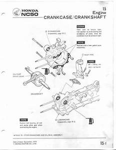 Honda Unicorn Wiring Diagram