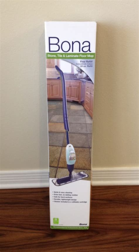 bona for laminate floors reviews bona stone tile laminate mop review