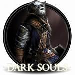 Souls Dark Icon Iii Star Deviantart Wars