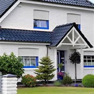 Holz Vordach Hauseingang : tipps infos archive vordach glas ~ Watch28wear.com Haus und Dekorationen