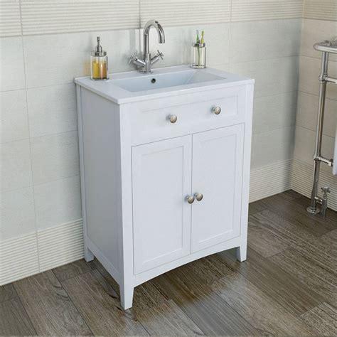 bathroom vanity decorating ideas white bathroom vanity units furniture ideas for home White