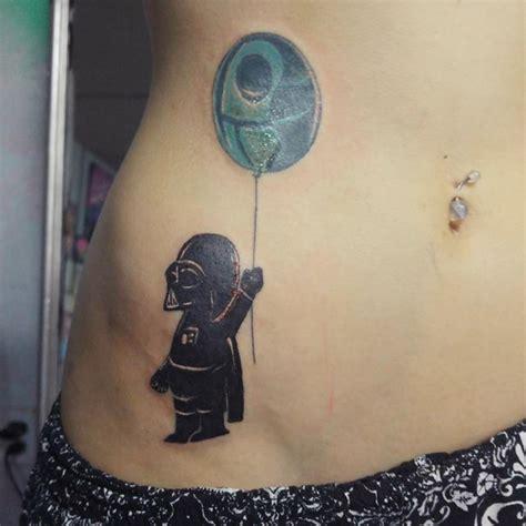 excellent star ideas part  tattooimagesbiz