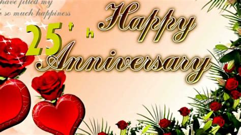 Beautiful Happy Anniversary by Greeting Cards For Happy Anniversary Wedding Anniversary