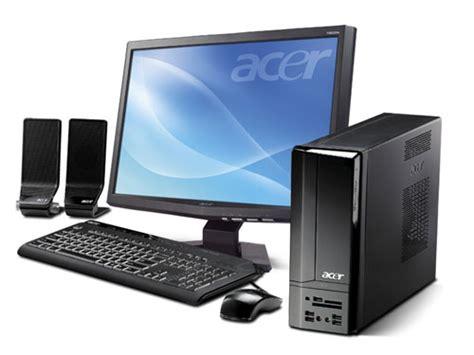 mini pc de bureau acer desktop computer motherboard repairs acer computer