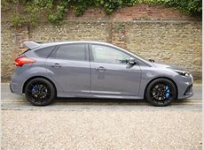 Ford Focus RS Surrey Near London Hampshire Sussex