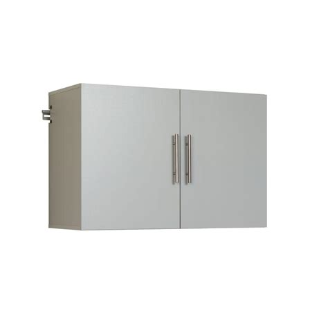 Wall Hung Cabinets - prepac hangups collection 24 in h x 36 in w x 16 in d