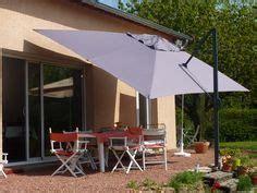 parasol deporte rectangulaire inclinable nicae tonnelle 3x4m http www alicesgarden fr parasol tonnelle tonnelle tonnelle nicae