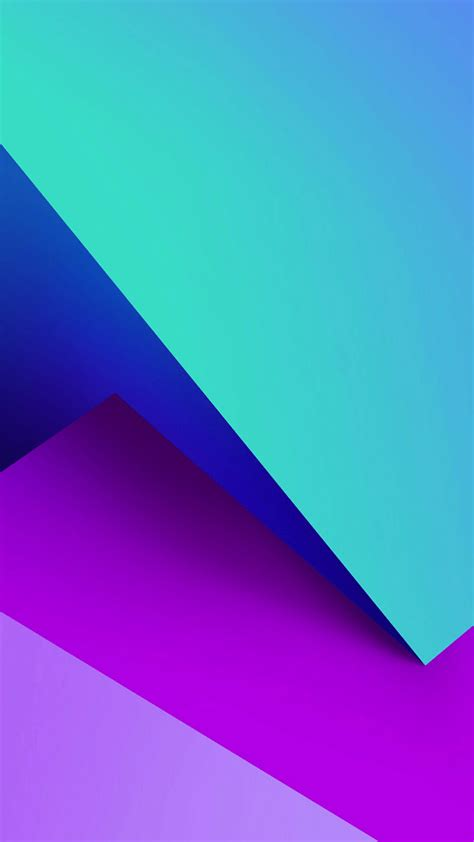 samsung  pro official wallpapers  quad hd