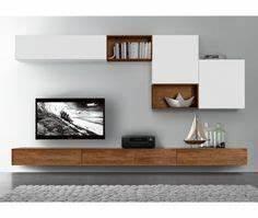 Tv Bank Hängend : die besten 10 tv lowboard h ngend ideen auf pinterest lowboard h ngend tv st nder und alte ~ Markanthonyermac.com Haus und Dekorationen