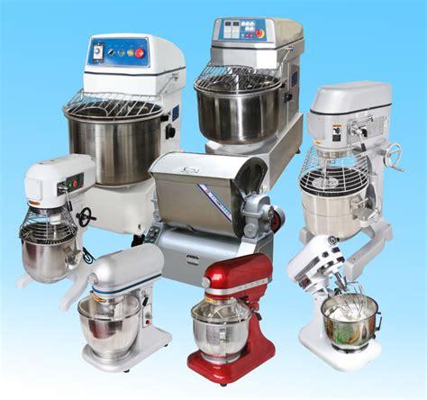 produit cuisine professionnel professionnel équipement de cuisine restaurant équipement