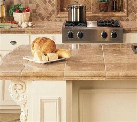 Arbeitsplatte Küche Fliesen by Dekor Trend 24 Fliesen K 252 Che Arbeitsplatten Beste