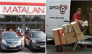 Dpd Shop Münster : matalan and dpd delivery company have partnered to offer more uk pickup locations city ~ Eleganceandgraceweddings.com Haus und Dekorationen