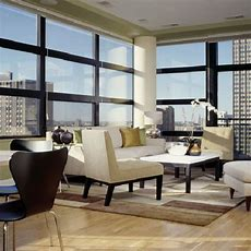 How To Make An Apartment Your Own  Hgtv