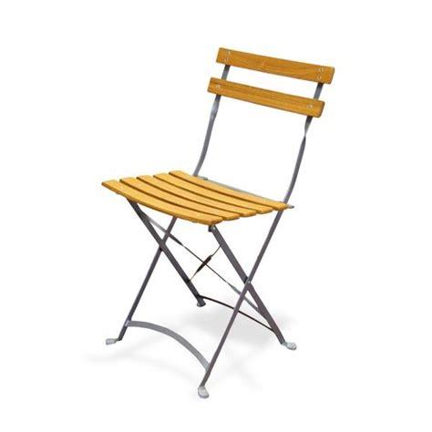 chaise de bar pliante fly chaises pliantes chez fly chaise idées de décoration