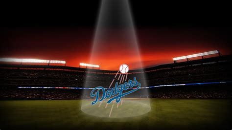 Excellent Los Angeles Dodgers Wallpaper