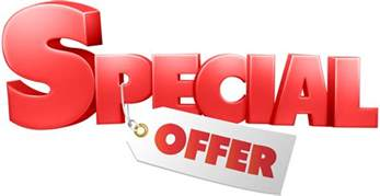 special offer png clip image gallery yopriceville high quality images and transparent