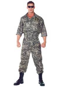 fog machine rental u s army jumpsuit