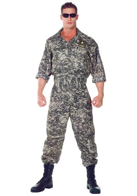 army jumpsuit u s army jumpsuit