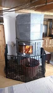 Feuer Den Ofen An : galerie ferienhaus raabennest ~ Lizthompson.info Haus und Dekorationen