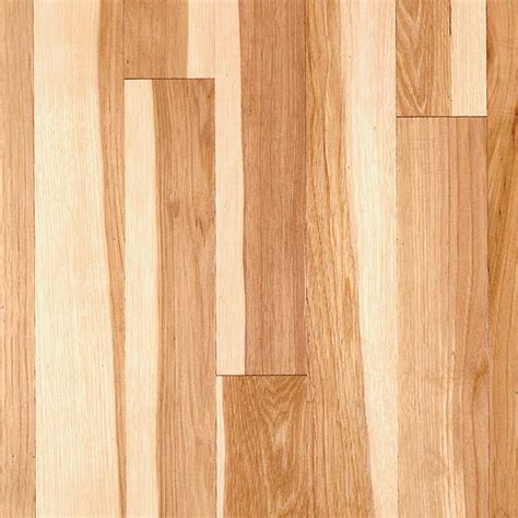 hardwood flooring hickory home decorating pictures light hardwood floors
