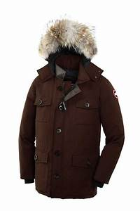 Best 25 Canada Goose Jackets Ideas On Pinterest Canada Goose Coats Canada Goose Fashion And