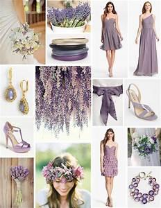 lavender wedding guest dresses women39s style With lavender dress for wedding guest