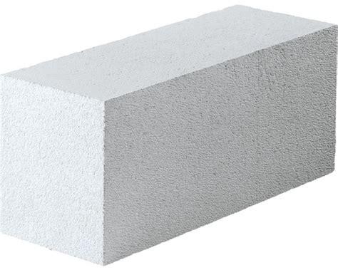 ytong steine kaufen ytong porenbeton planstein pp2 15 cm jetzt kaufen bei hornbach 214 sterreich