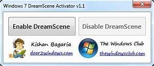 Comment Avoir Windows 10 Gratuit : comment avoir un windows 7 gratuit ~ Medecine-chirurgie-esthetiques.com Avis de Voitures