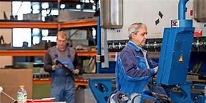 Metall Und Mehr : metall und elektroindustrie jeder sechste mitarbeiter will mehr urlaub ~ Frokenaadalensverden.com Haus und Dekorationen