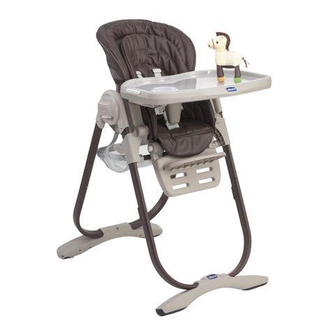 amazon chaise haute amazon fr bien choisir sa chaise haute bébé et