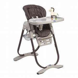 Bebe 9 Chaise Haute : chaise haute evolutive ~ Teatrodelosmanantiales.com Idées de Décoration