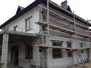 definition de lisolation acoustique societe renovation a With attractive maison de la fenetre 13 isolation acoustique