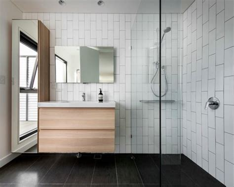 Ikea Bathroom Ideas Houzz by Ikea Shower Home Design Ideas Pictures Remodel And Decor