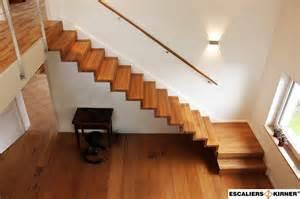 Escalier Métallique Extérieur En Kit by Cevelle Com Escalier Tournant D 233 Sign