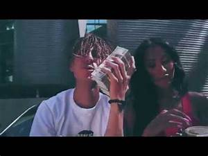 KIDD KEO - ONE MILLION [Video Official] - YouTube