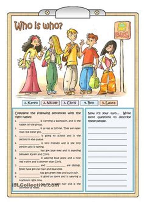 teens eslefl classroom images esl teaching