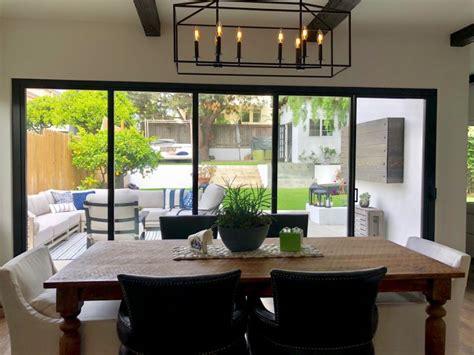 inexpensive  unique home renovation ideas sorrento