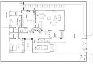 house design plan house plans odikro house plan