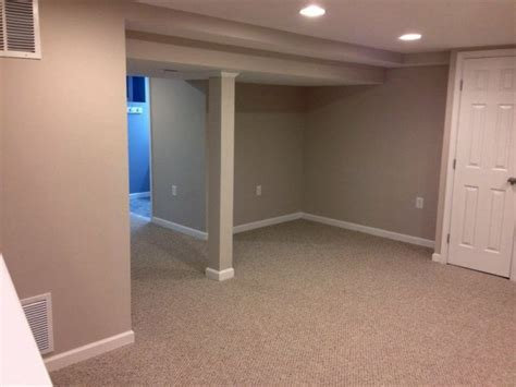 Best Flooring Options for Your Basement   Angie's List