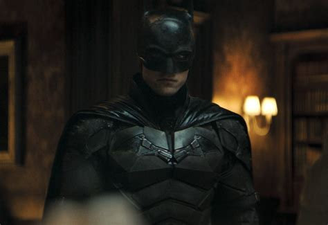 Batman: Is there a new sequel and who will be the next batman?