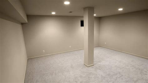 How To Get Rid Of Basement Odor Rotorooter