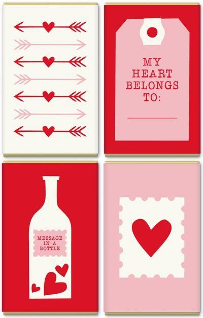 valentines  marks spencer packaging valentines