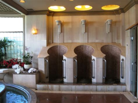 Grand Wailea Spa In Maui You Have To Try It Kelowna