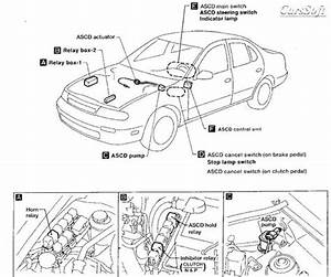 1976 Ford Courier Fuse Box Diagram  Ford  Auto Wiring Diagram