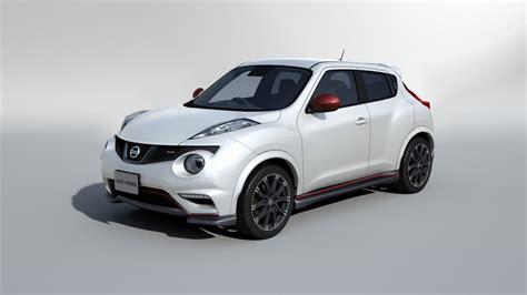 2013 Nissan Juke Nismo by Nissan Juke Nismo цены в россии