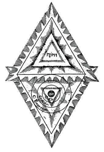 Occult Symbols | Occult symbols, Occult, Ancient symbols